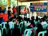 T Gante elementary School Feeding Program (5)