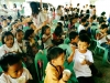 T Gante elementary School Feeding Program (6)