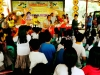 T Gante elementary School Feeding Program (7)