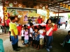 T Gante elementary School Feeding Program (9)