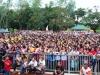 Vanjoss Homecoming dinagsa ng mga taga-hanga (2)