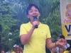 Vanjoss Homecoming dinagsa ng mga taga-hanga (4)