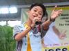Vanjoss Homecoming dinagsa ng mga taga-hanga (5)