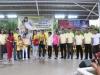 Vanjoss Homecoming dinagsa ng mga taga-hanga (6)