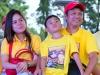 Vanjoss Homecoming dinagsa ng mga taga-hanga (7)