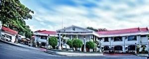 Asingan Municipal Photo