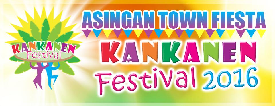 kankanen festival 2016