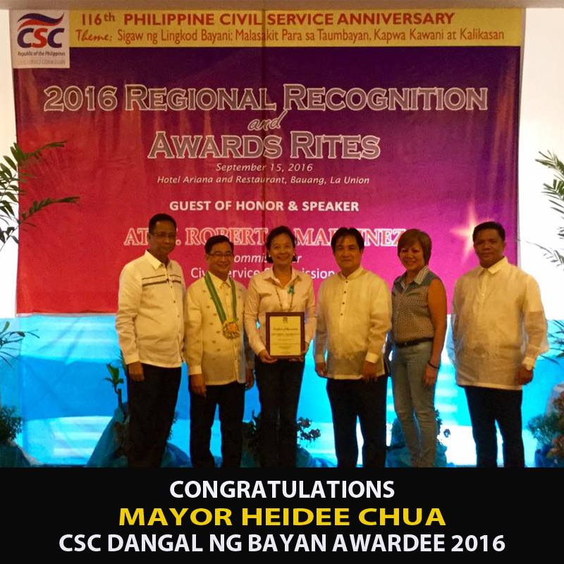 congratulations-mayor-chua-csc-dangal-ng-bayan-awardee-2016