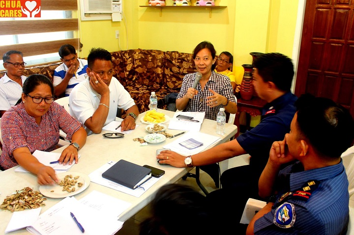 municipal-anti-drug-abuse-council-1
