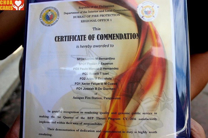 certificate-of-commendation-from-the-bureau-of-fire-protection-regional-office-1-1