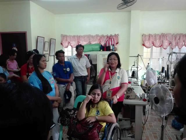 pwd-of-barangay-bani-masinloc-1