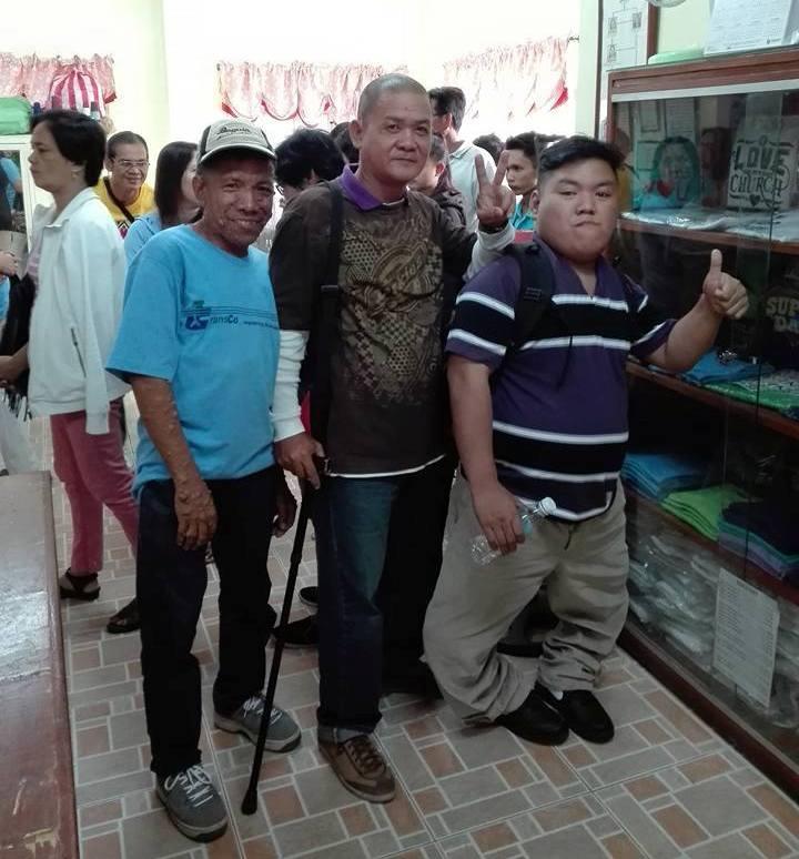 pwd-of-barangay-bani-masinloc-2