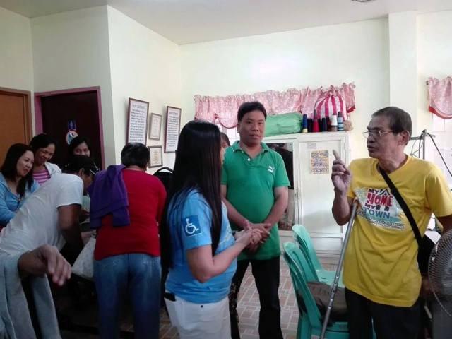 pwd-of-barangay-bani-masinloc-3