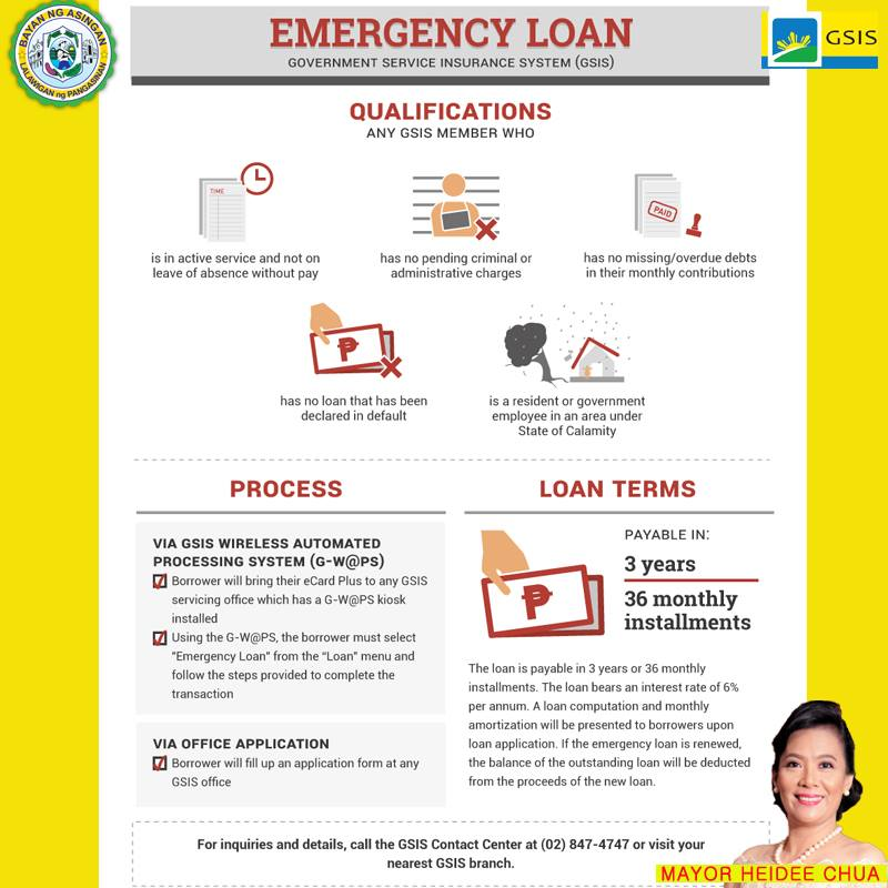 government-service-insurance-system-gsis-emergency-loan