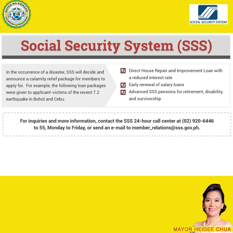 social-security-system-sss