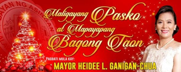 greetings-from-mayor-heidee-chua-featured-finals