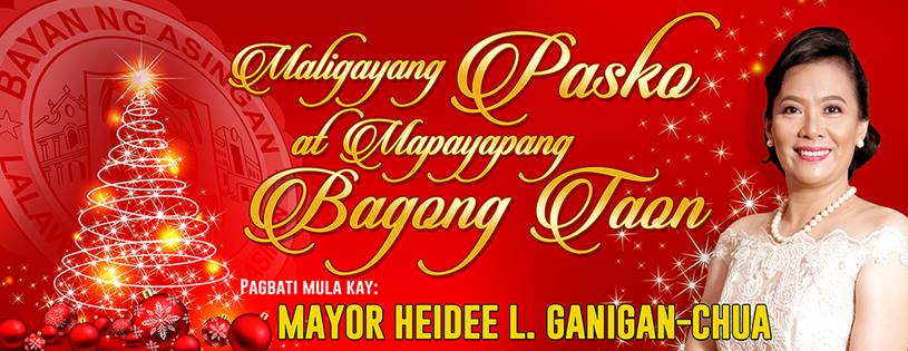 greetings-from-mayor-heidee-chua