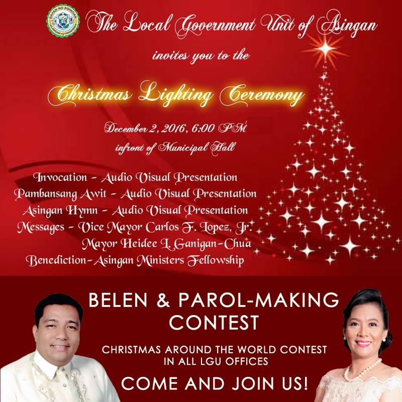 lgu-asinganchristmas-lighting-ceremony