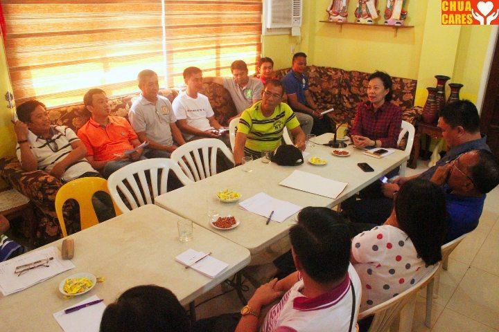 1st-madac-meeting-2017-1