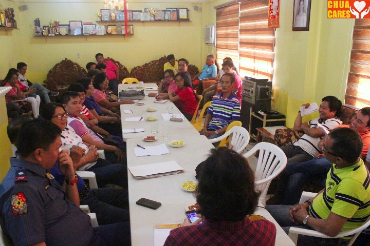 1st-madac-meeting-2017-2