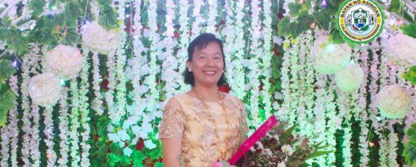 Happy birthday Mayor Heidee Chua featured