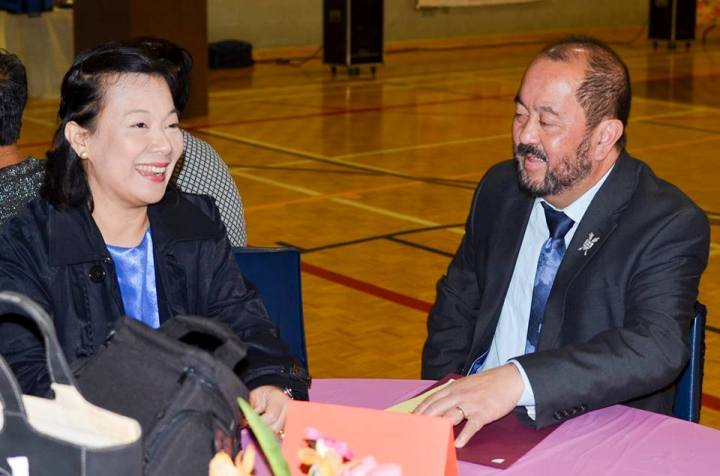 Mayor Chua welcomed by Asinganians in Canada (3)