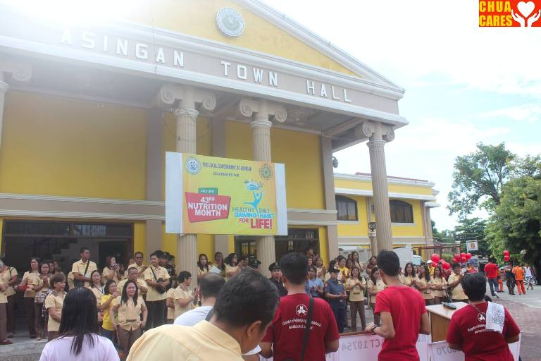 LGU Asingan celebrates 39th National Disability Prevention (3)