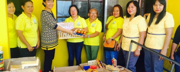 Distribution-of-Learning-materials-for-all-the-day-care-pupils-1
