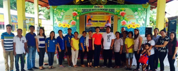 Feeding-program-at-Ariston-Bantog-Elem-1