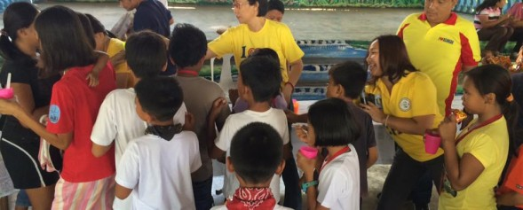 Feeding-program-at-Sanchez-Cabalitian-Elementary-1