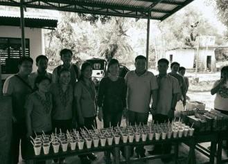 Feeding-program-at-Snv-Palaris-Don-H.-Velasco-1