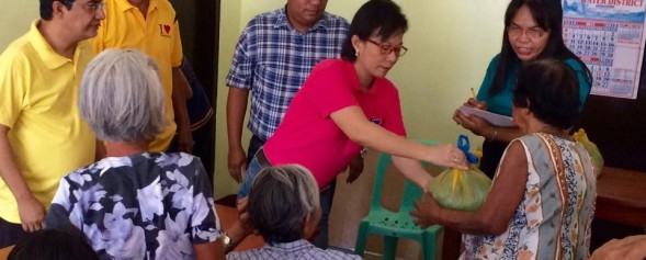 LGU-Asingan-provided-financial-assistance-1